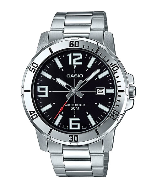 casio-analog-men-watch-mtp-vd01d-1b-p