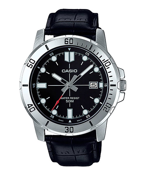 casio-analog-men-watch-mtp-vd01l-1e-p
