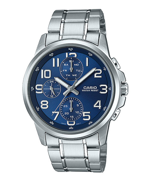 casio-analog-men-watch-numeric-day-date-display-mtp-e307d-2a-p
