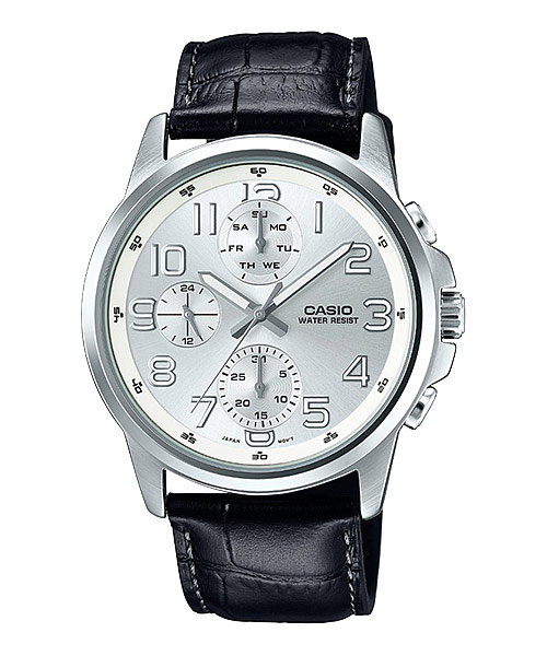 casio-analog-men-watch-numeric-day-date-display-mtp-e307l-7a-p