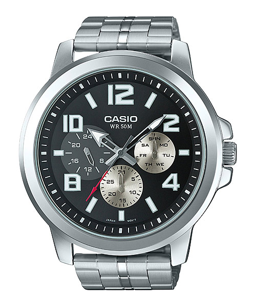 casio-analog-multi-hand-men-watch-big-case-sport-mtp-x300d-1a-p