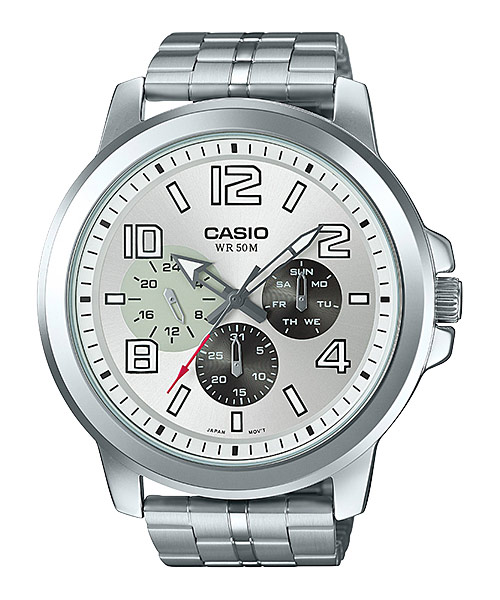 casio-analog-multi-hand-men-watch-big-case-sport-mtp-x300d-7a-p
