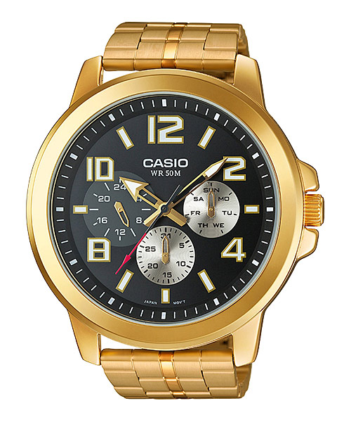 casio-analog-multi-hand-men-watch-big-case-sport-mtp-x300g-1a-p