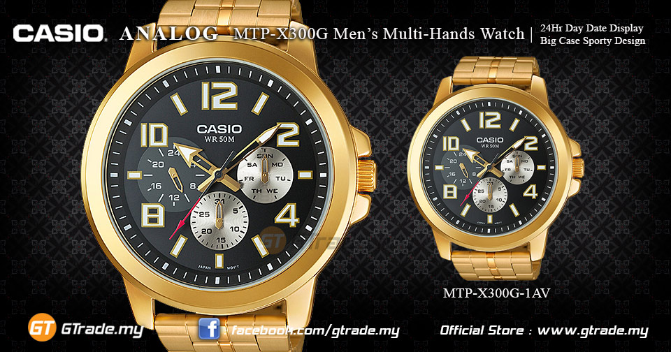casio-analog-multi-hand-men-watch-big-case-sport-mtp-x300g-banner-p