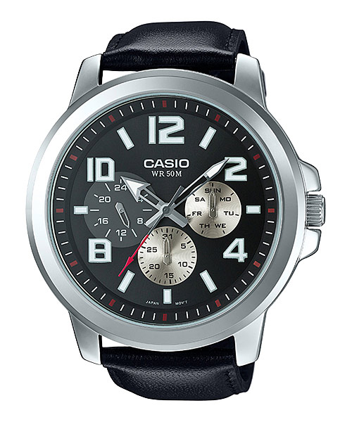 casio-analog-multi-hand-men-watch-big-case-sport-mtp-x300l-1a-p