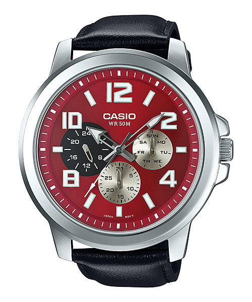 casio-analog-multi-hand-men-watch-big-case-sport-mtp-x300l-4a-p