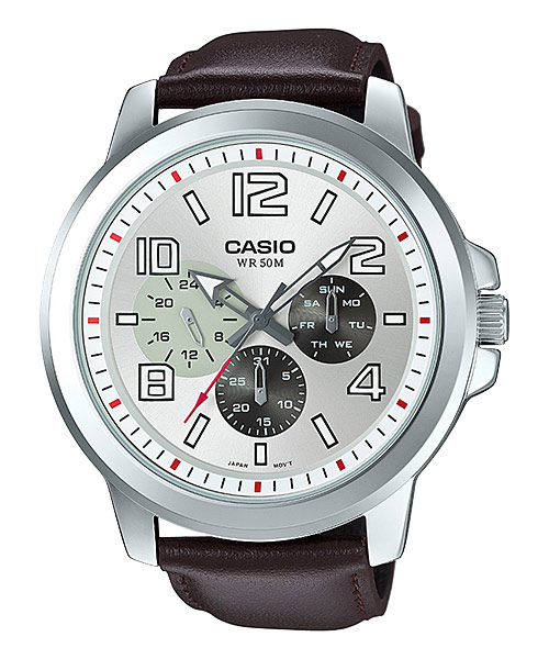 casio-analog-multi-hand-men-watch-big-case-sport-mtp-x300l-7a-p
