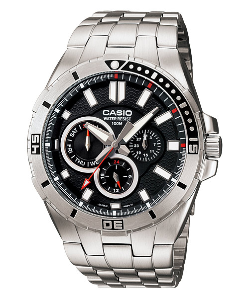 casio-analog-multihand-men-watch-large-case-hand-mtd-1060d-1a-p
