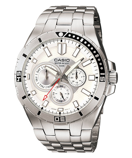 casio-analog-multihand-men-watch-large-case-hand-mtd-1060d-7a-p