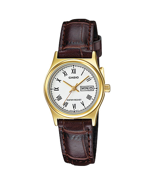 casio-analog-watch-gold-leather-band-day-date-display-ltp-v006gl-7b-p