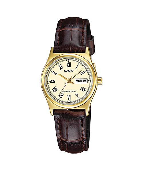 casio-analog-watch-gold-leather-band-day-date-display-ltp-v006gl-9b-p