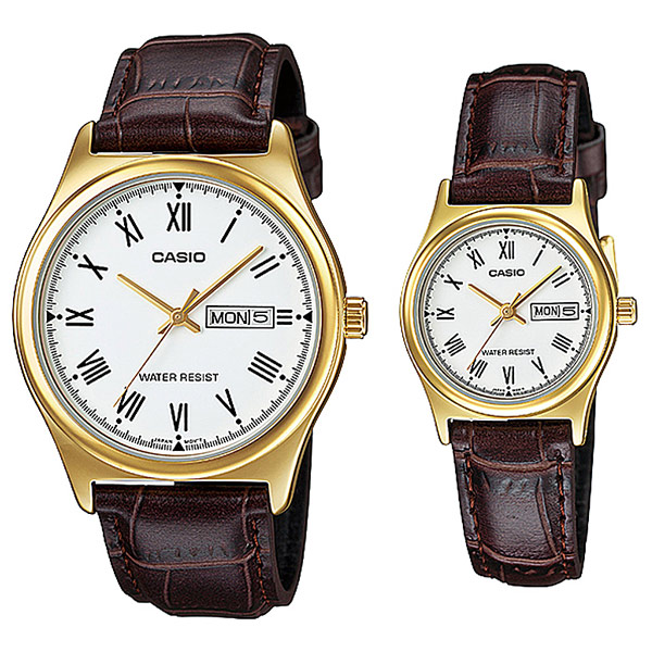 casio-analog-watch-gold-leather-band-day-date-display-mtp-ltp-v006gl-7b-p