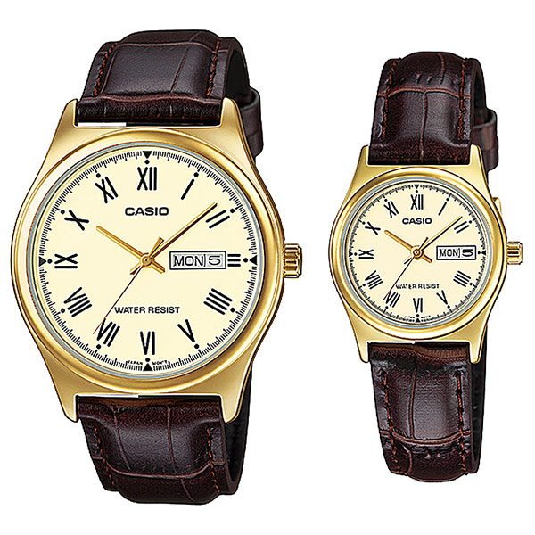 casio-analog-watch-gold-leather-band-day-date-display-mtp-ltp-v006gl-9b-p