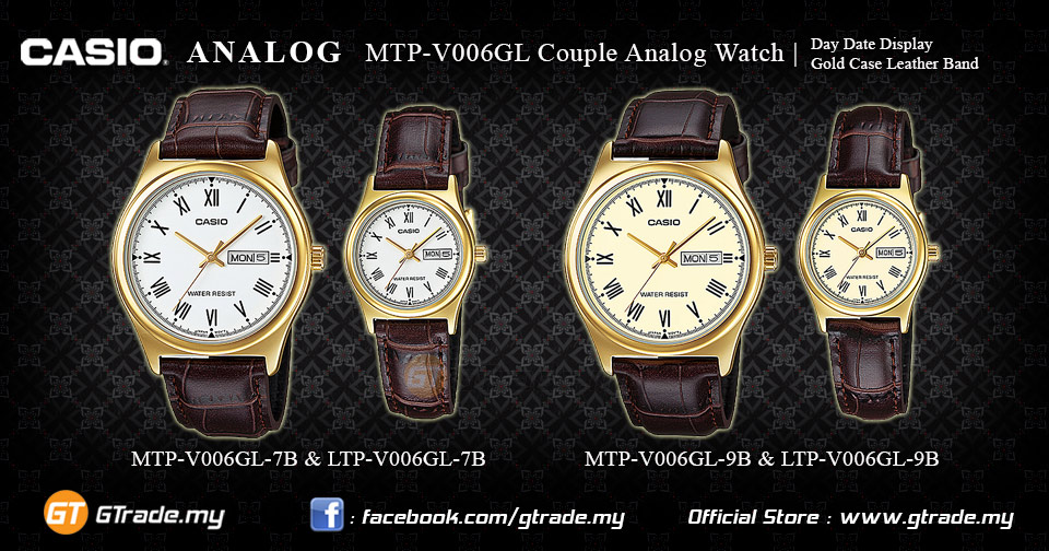 casio-analog-watch-gold-leather-band-day-date-display-mtp-ltp-v006gl-banner-p