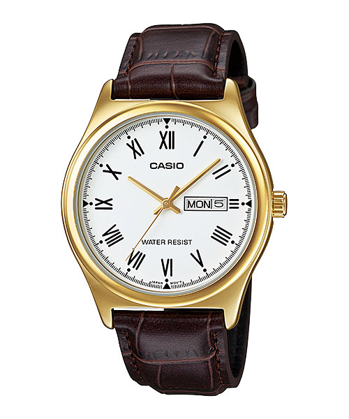 casio-analog-watch-gold-leather-band-day-date-display-mtp-v006gl-7b-p