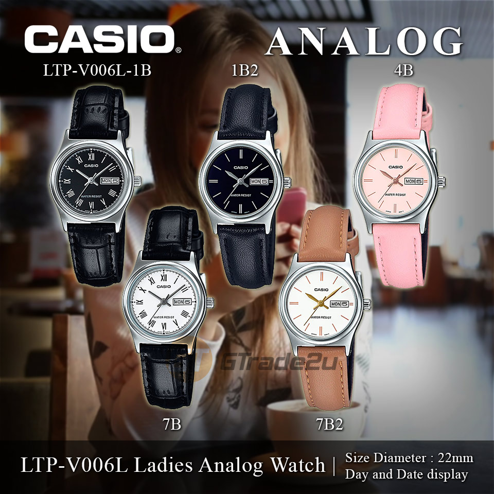 casio-analog-watch-leather-band-day-date-display-mltp-v006l-p