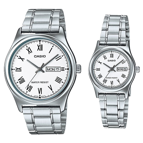casio-analog-watch-leather-band-day-date-display-mtp-ltp-v006d-7b-p