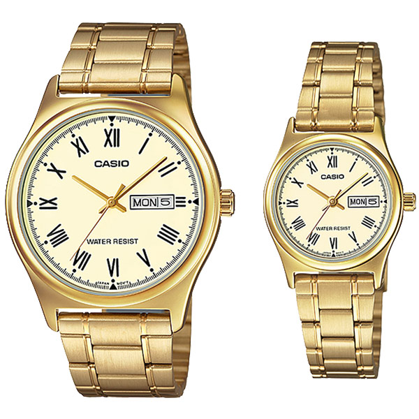 casio-analog-watch-leather-band-day-date-display-mtp-ltp-v006g-9b-p