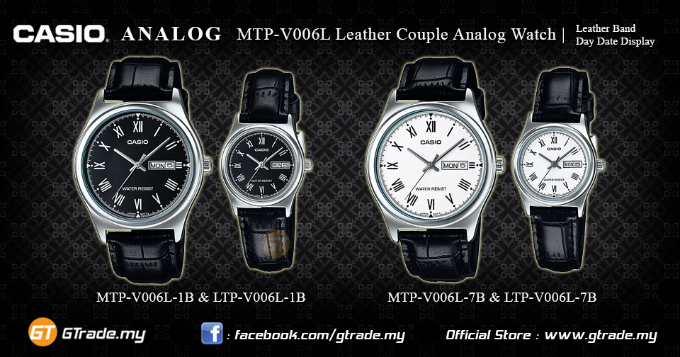 casio-analog-watch-leather-band-day-date-display-mtp-ltp-v006l-banner-p