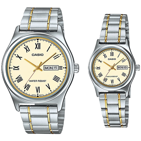 casio-analog-watch-leather-band-day-date-display-mtp-ltp-v006sg-9b-p