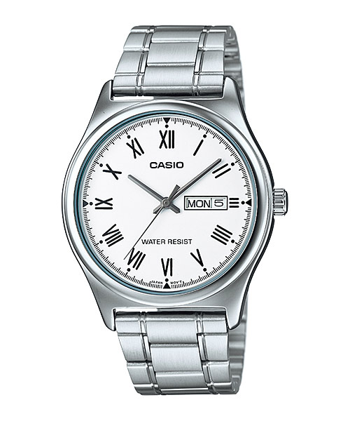 casio-analog-watch-leather-band-day-date-display-mtp-v006d-7b-p