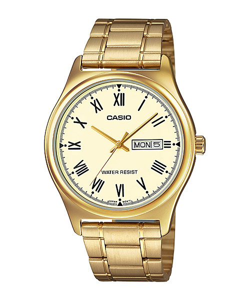 casio-analog-watch-leather-band-day-date-display-mtp-v006g-9b-p