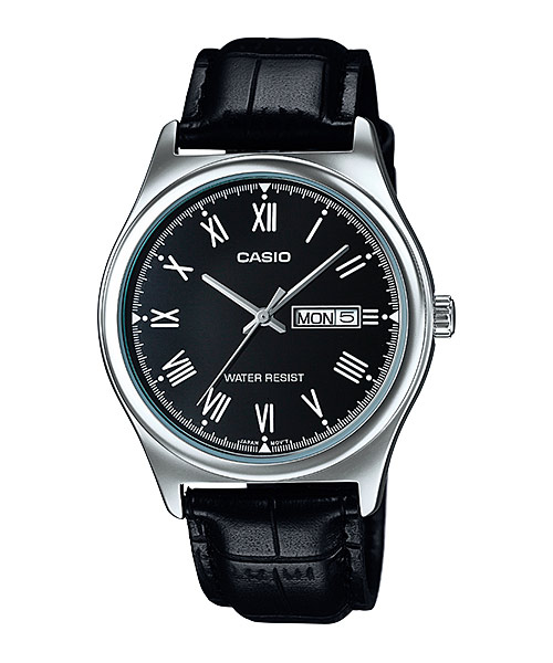 casio-analog-watch-leather-band-day-date-display-mtp-v006l-1b-p