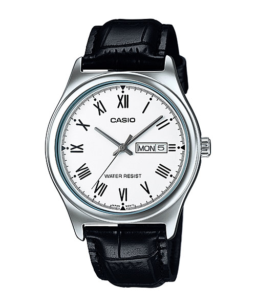 casio-analog-watch-leather-band-day-date-display-mtp-v006l-7b-p