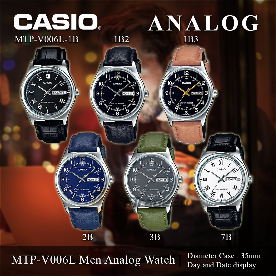casio-analog-watch-leather-band-day-date-display-mtp-v006l-p