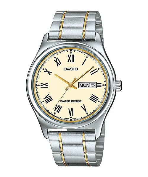 casio-analog-watch-leather-band-day-date-display-mtp-v006sg-9b-p