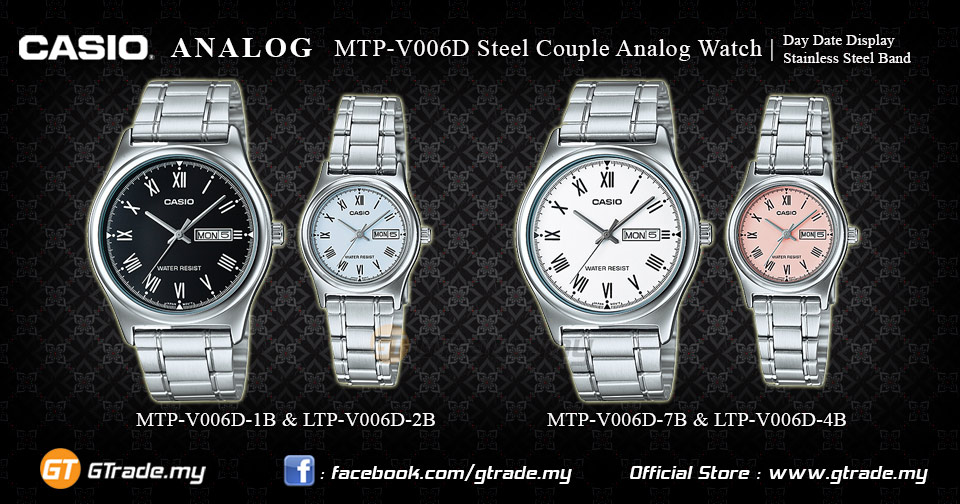 casio-analog-watch-stainless-steel-band-day-date-display-mtp-ltp-v006d-2-banner-p