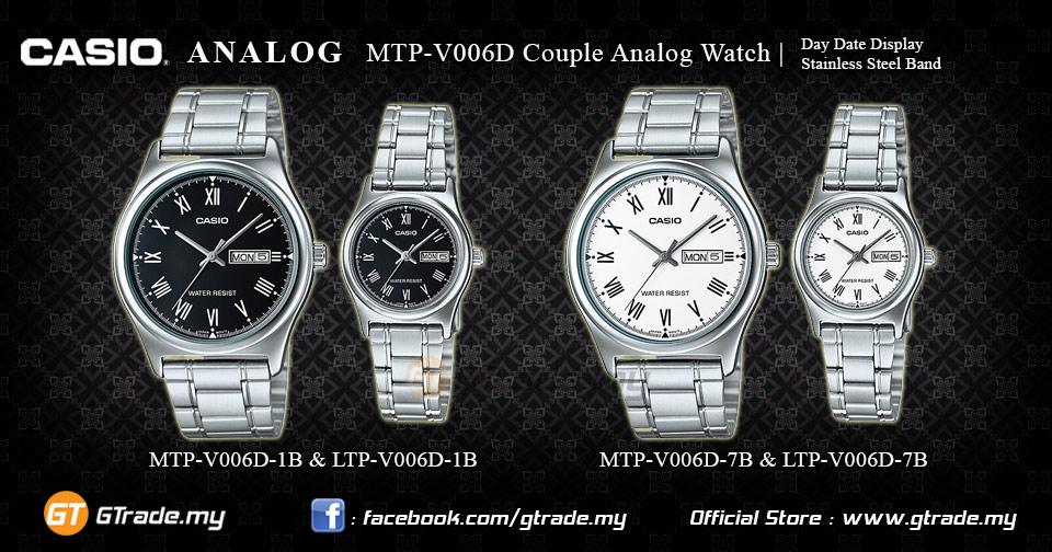 casio-analog-watch-stainless-steel-band-day-date-display-mtp-ltp-v006d-banner-p