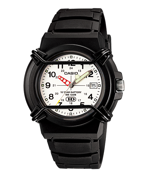 casio-analog-watch-wire-protector-10-years-battery-life-hda-600b-7b-p