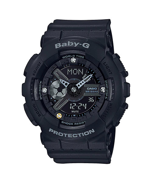 casio-baby-g-analog-digital-watch-ba-135dd-1a-p