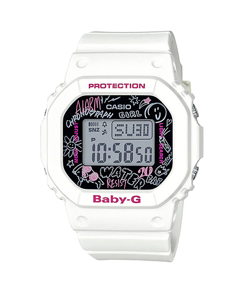casio-baby-g-digital-watch-bgd-560sk-7d-p