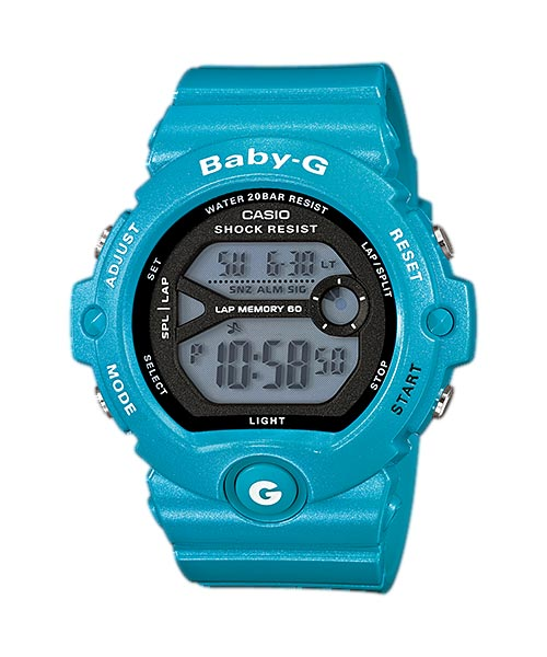 casio-baby-g-digital-watch-runner-memory-lap-shock-resist-bg-6903-2-p