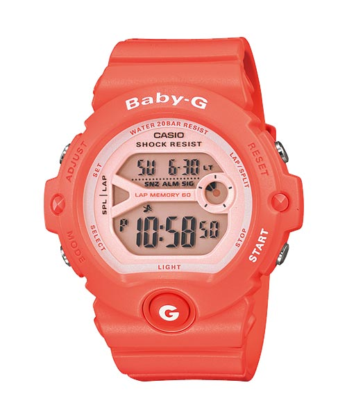 casio-baby-g-digital-watch-runner-memory-lap-shock-resist-bg-6903-4-p