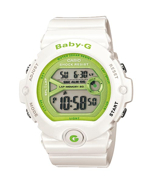 casio-baby-g-digital-watch-runner-memory-lap-shock-resist-bg-6903-7-p