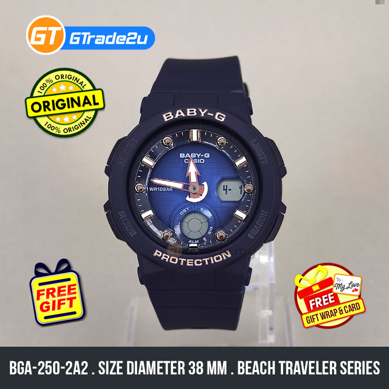casio-baby-g-watch-beach-traveler-bga-250-2a2-pte-01