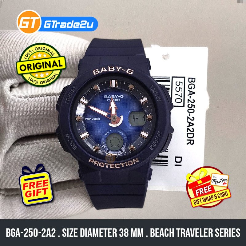 casio-baby-g-watch-beach-traveler-bga-250-2a2-pte-02