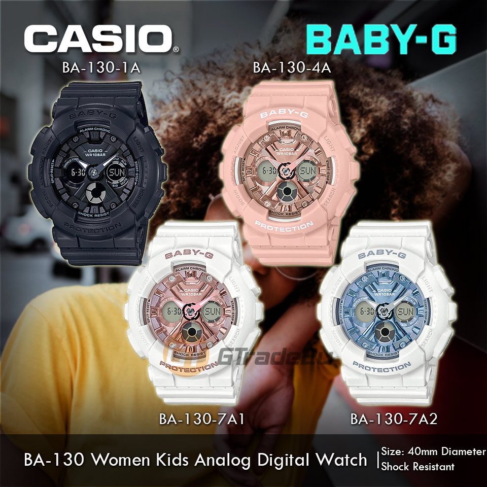casio-baby-g-women-kids-watch-ba-130-p