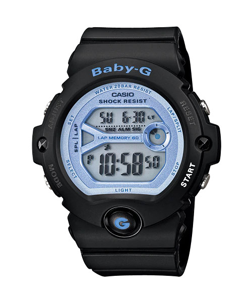 casio-baby-g-women-ladies-digital-watch-running-watch-bg-6903-1d-p