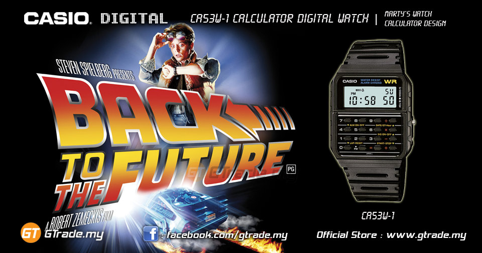 casio-back-to-the-future-calculator-digital-watch-ca53w-1-banner-p