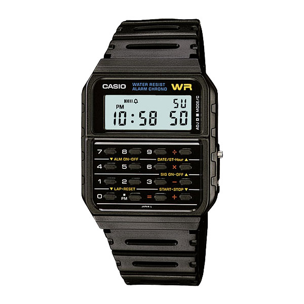 casio-back-to-the-future-calculator-digital-watch-ca53w-1-p