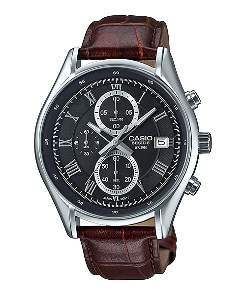 casio-beside-chronograph-watch-genuine-leather-band-bem-512l-1a-p