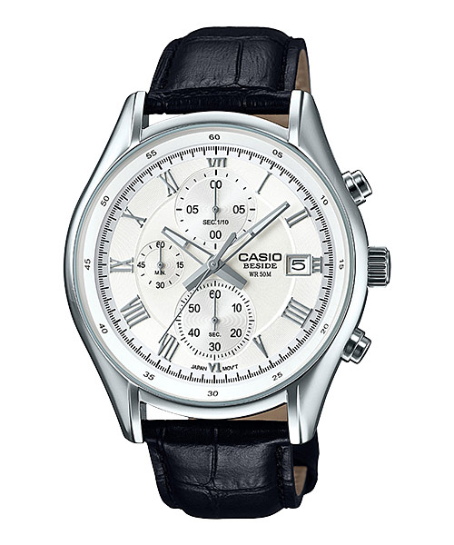 casio-beside-chronograph-watch-genuine-leather-band-bem-512l-7a-p