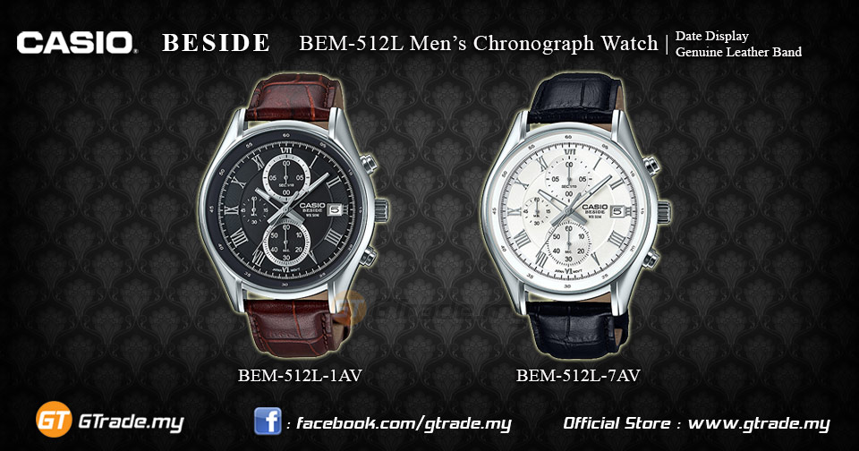 casio-beside-chronograph-watch-genuine-leather-band-bem-512l-banner-p