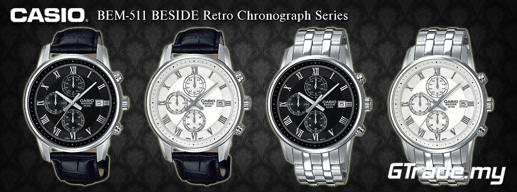 casio-beside-chronohraph-sporty-watch-date-display-50-meter-water-resistance-bem-511-banner