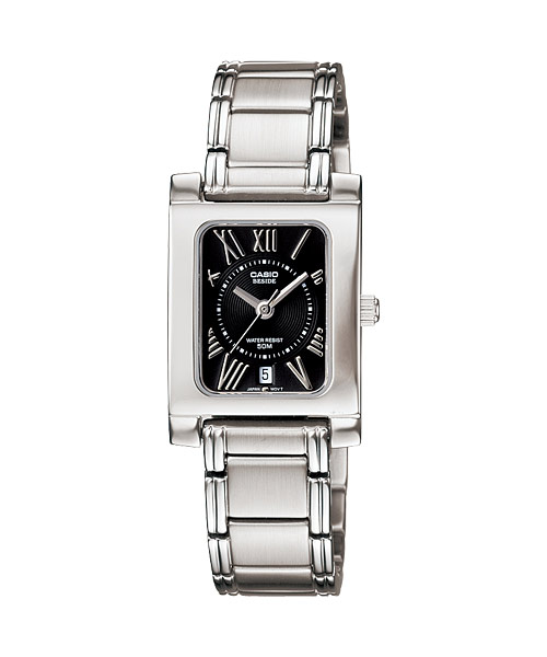 casio-beside-european-elegant-square-face-design-mens-ladies-watch-bel-100d-1a2v-p