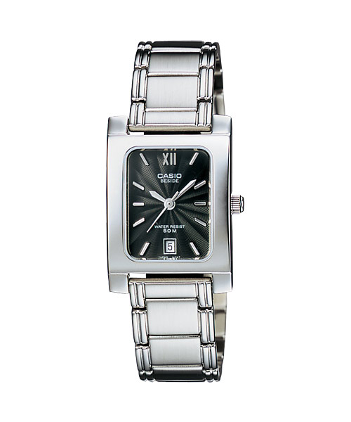 casio-beside-european-elegant-square-face-design-mens-ladies-watch-bel-100d-1av-p